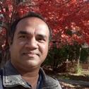 Dr Mollah Rezaul Alam