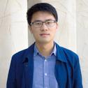 Dr Min Zheng