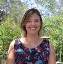 Dr Kalina Rossa