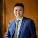 Professor Ryan Ko