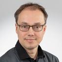 Professor Juha Toyras