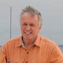 Dr Philip Stewart