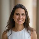 Dr Joana Revez