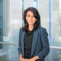 Dr Anita Parbhakar-Fox