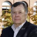 Professor Greg Rice