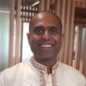 Dr Venkat Reddy