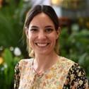 Dr Giorgia Mori