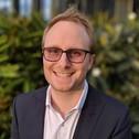 Dr Jason Coates