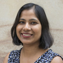 Dr Nidhi Bansal