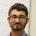 Dr Erkan Kayacan