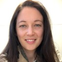 Dr Aisling Mulvihill