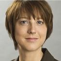 Dr Birgitta Ebert