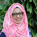 Dr Ummul Sultana