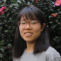 Dr Junyu Wang