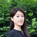 Dr Alice Zhou