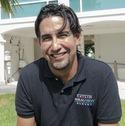 Dr Manuel Gonzalez Rivero