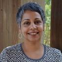 Professor Rhema Vaithianathan