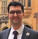 Dr Majid Kajbafzadeh