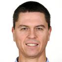 Dr Andrew Dann