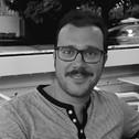 Associate Professor Marco Faravelli