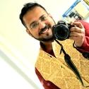 Dr Kaustav Das Gupta