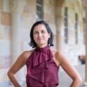 Dr Begona Dominguez