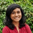 Dr Hema Preya Selvanathan