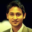 Dr Shazed Aziz