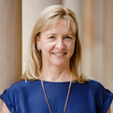 Dr Julia Treleaven