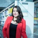 Dr Mirella Simoes Santos