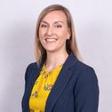 Dr Sarah Reedman
