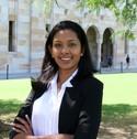 Dr Jayeni Hiti Bandaralage