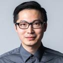 Dr Shujian Chen