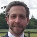 Dr Jonah Rimer