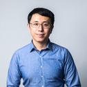Dr Da Chen