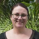 Dr Melanie Robertson-Dean