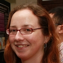 Dr Julie Pearce