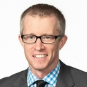 Dr David Loch