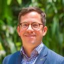 Dr Christoph Breidbach