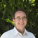 Dr Tim O'Hare