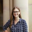 Dr Karen Massel