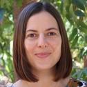 Dr Amanda Cottle-Quinn
