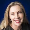 Professor Sandie McCarthy