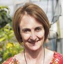 Associate Professor Elizabeth Dann