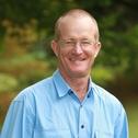 Dr Geoffry Fordyce