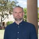 Dr Glenn Kefford