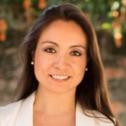 Dr Isabel Buitrago-Franco