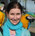 Associate Professor Rachel Allavena