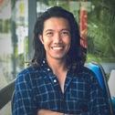 Dr Eric Dinglasan