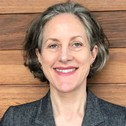 Dr Katharine Wallis